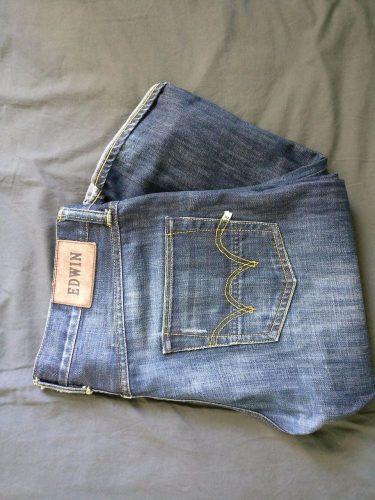 Jeans Edwin ED55 T31 (5)