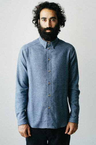 aw14-kenter-shirt-blue-1