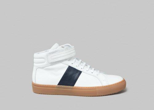 33512321952-01BC-nstandard-sneakersedition5-04
