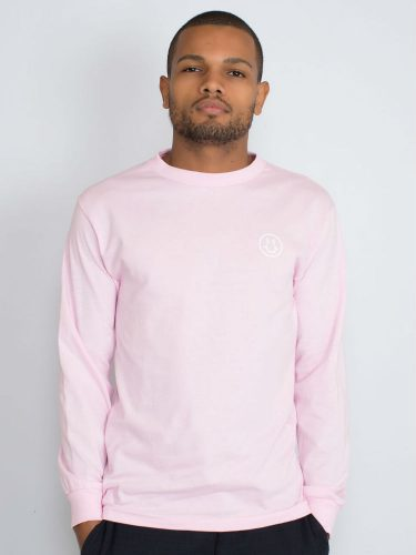 grand-scheme-talk-is-cheap-ls-tee-pink-1