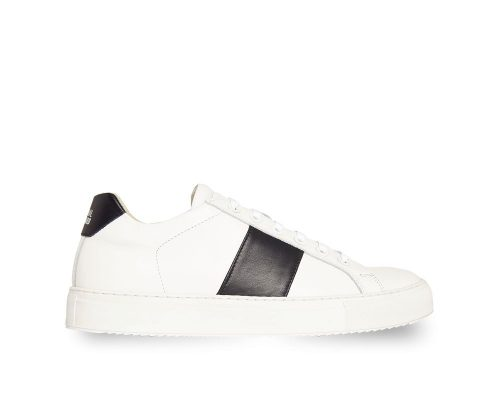 edition-4-sneakers-basses-blanches-mix
