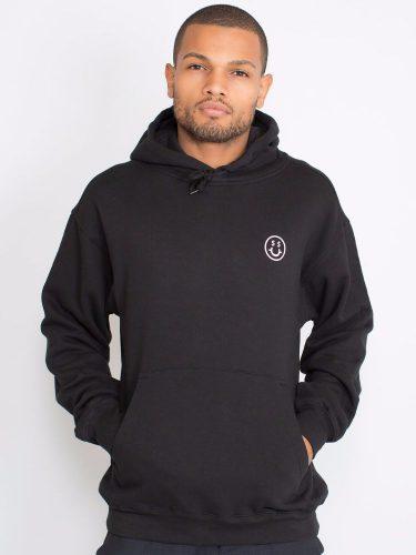 grand-scheme-talk-is-cheap-hoodie-black-1