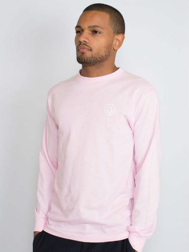 grand-scheme-talk-is-cheap-ls-tee-pink-2