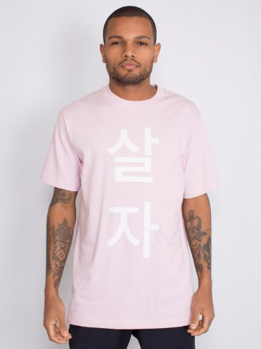 krsp-live-t--shirt-pink-1