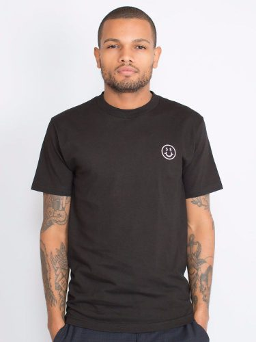grand-scheme-talk-is-cheap-tee-black-1
