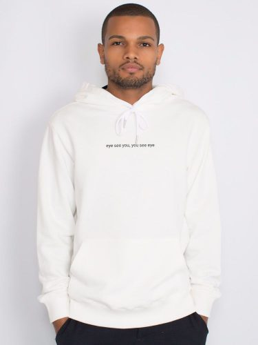 krsp-stickymonger-eye-hoodie-white-1
