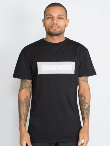 grand-scheme-schemers-intl-tee-black-1