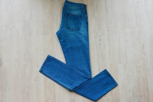 Balibaris-Mick-Jeans-ensemble-plein