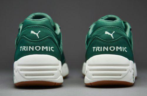 Puma R698 Nylon Chaussures d contrac1300_4_LRG