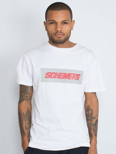 grand-scheme-schemers-intl-tee-white-1