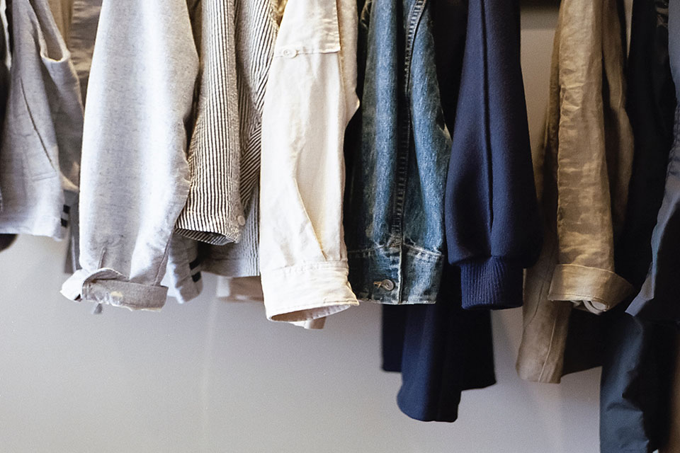 comment blanchir une chemise comme un camion petites annonces. Black Bedroom Furniture Sets. Home Design Ideas
