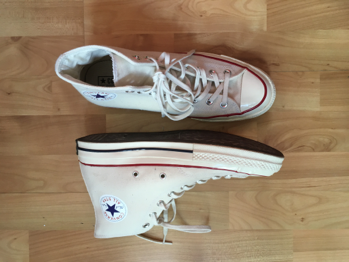 converse1