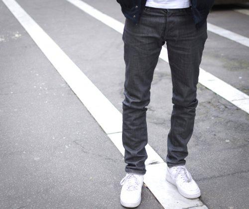 jean gris coupe-2_1