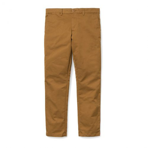 pantalon-carhartt-johnson-pant-hamilton-brown-rinsed