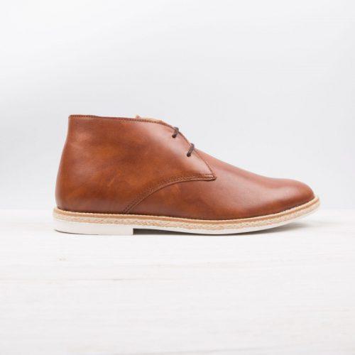 boots-bottines-le-baroudeur-cognac