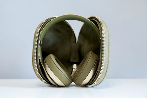 casque-beats-balmain_2