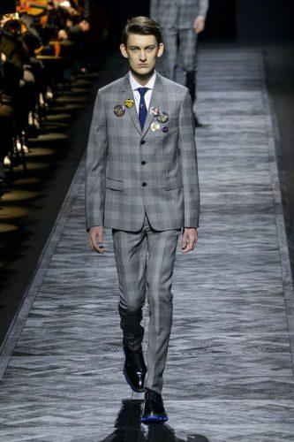 Le-defile-Dior-Homme-automne-hiver-2015_exact1900x908_p