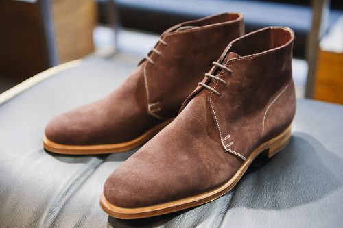 chukka-boots-crockett-jones
