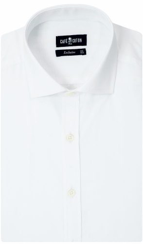chemise-coupe-cintree-en-popeline-blanche (1)