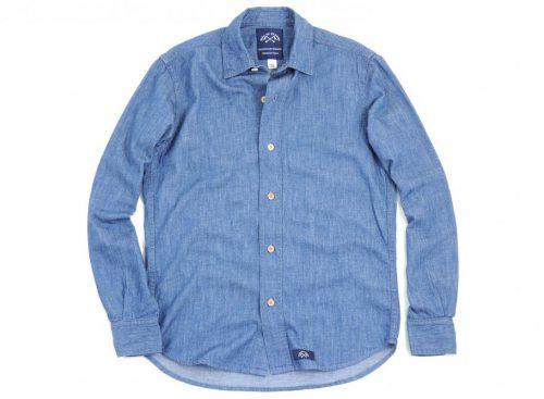 911x668_bleu-de-paname-chemise-standard-twill-denim-1