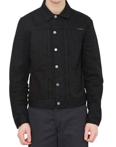 nudie-jeans-co-sonny-dry-denim-jacket-black1726915334166_2