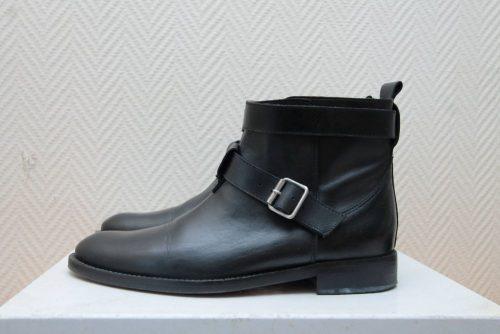 boots_iro001
