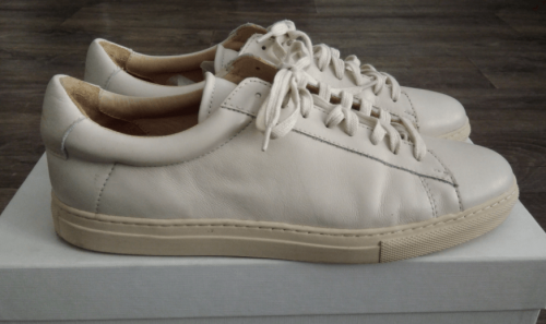 sneakers-zespa