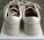 sneakers zespa 3