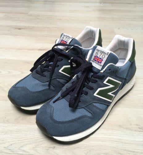 newBB2
