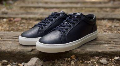 2018-05-28 16_21_50-Les sneakers béton _ Robustes, stylées, confortables. – ASPHALTE