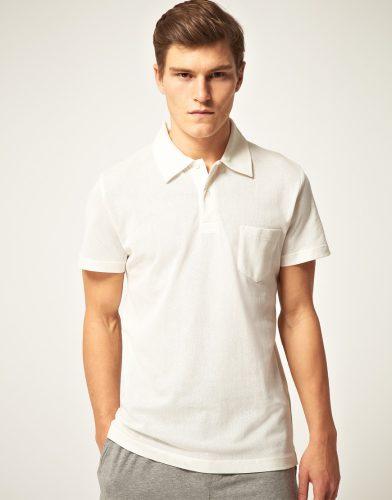sunspel-underwear-cream-sunspel-riviera-polo-product-1-2802398-016676752