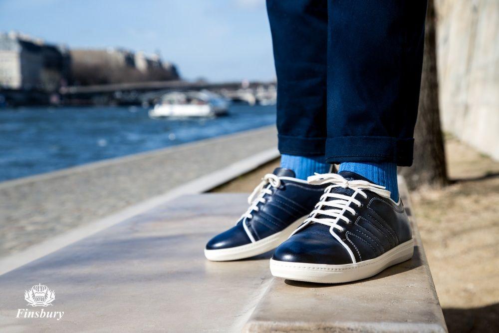 baracoa-bleu-patine