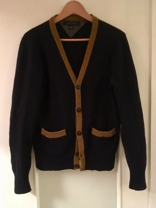 front_cardi
