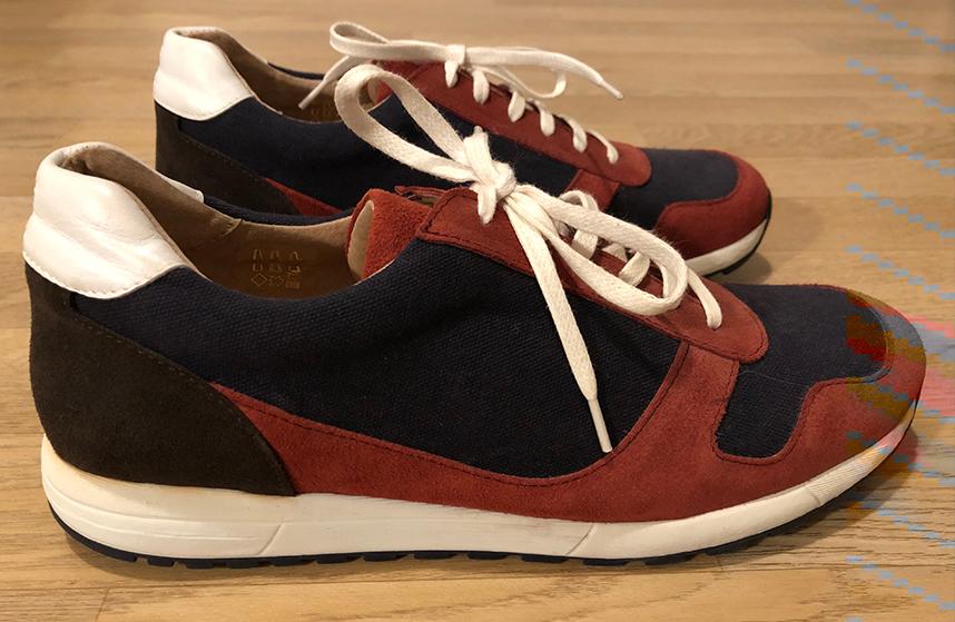 cote_chaussure