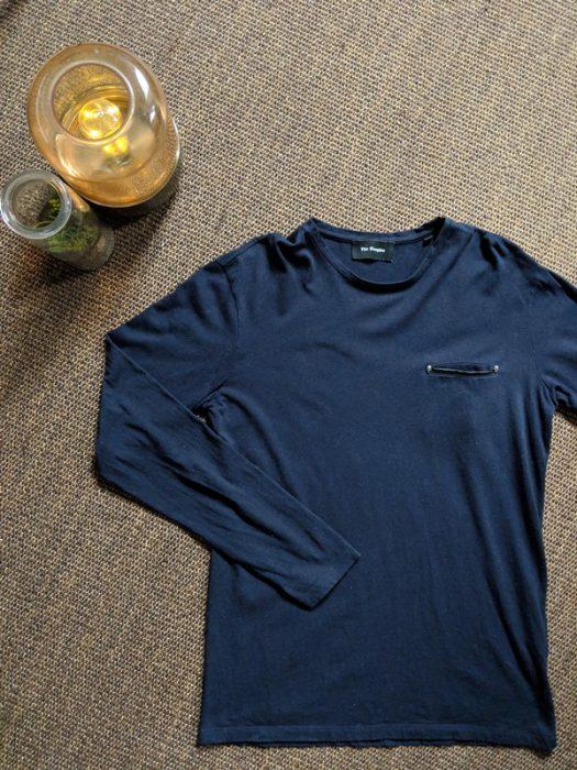 The kooples Tshirt ML
