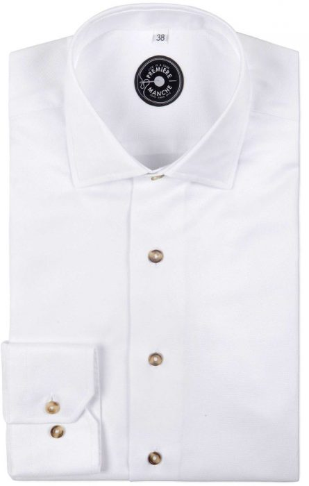 chemise-blanche-oxford-natte