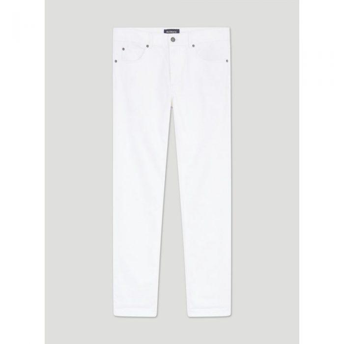 jean-james-coton-blanc