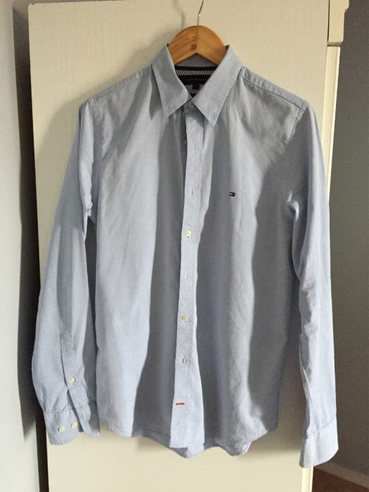 CHEMISE-TOMMY-1