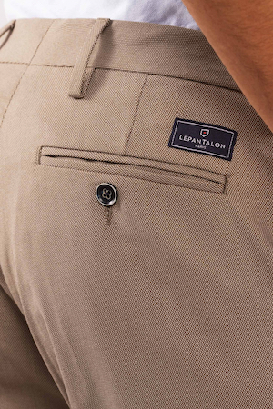 chino-a-pinces-beige (3)