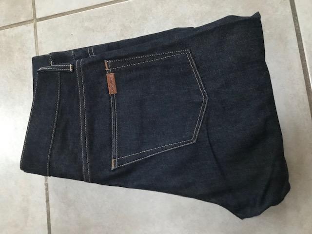 jeans carhartt 1