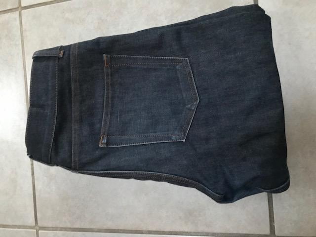 jeans balibaris 1