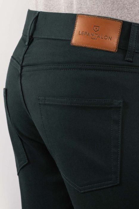 5-poches-vert-anglais3