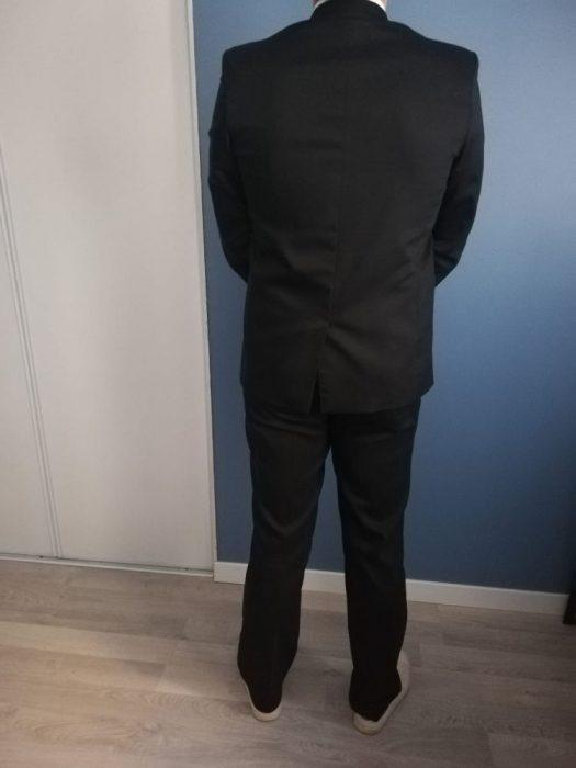 costume_jules_noir_back