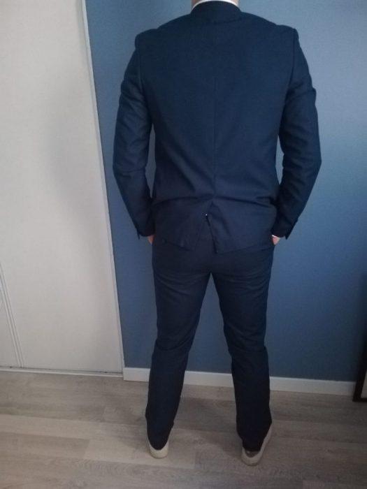 costume_bleu_médium_back