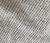 T-shirt waffle Benjamin Jezequel écru - Image 2