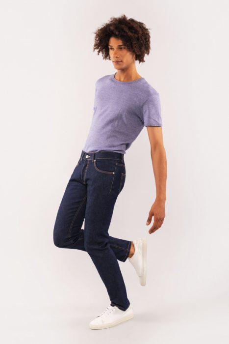 jean-selvedge-bleu
