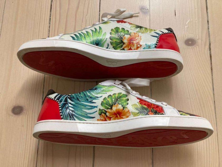 Chaussures-hommes-Christian-Louboutin-Seava-Hawaii-41.5-EUR-2