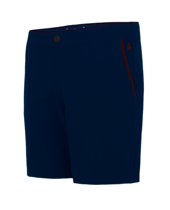 2-in-1-swimshort.jpg