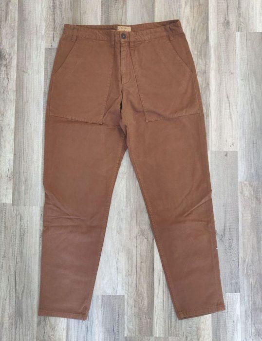 pantalon basus 1