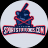 sportstoto365